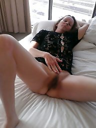 Years,matures, New matures, New mature, Mature years, Mature hotel, Mature hairy amateurs