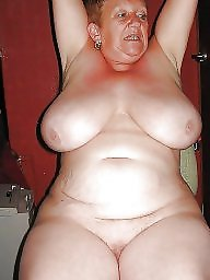 Granny boobs, Granny big tits, Granny, Granny tits, Busty granny, Busty mature