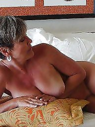 Mature big ass, Ass mature, Mature boobs