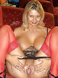 Mature fun, Mature blond big boob, Matur fun, Funny mature, Fun,funny, Fun matures