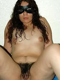 Big pussy, Hairy, Sara, Hairy mature, Hips, Hairy pussy
