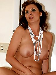 Taylor s, Milf ginger, Mature gingers, Mature ginger, Ginger milf, Ginger mature