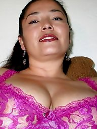 Latin mature, Mature big tits, Big mama, Mature boobs, Mamas