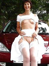 X wedding, Voyeur tits amateur, Voyeur amateur upskirt, Upskirt voyeur amateur, Tits upskirt, Wedness