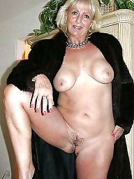 Webcams milf, Webcams mature, Webcam milfs, Webcam milf, Milfs webcam, Milf webcams