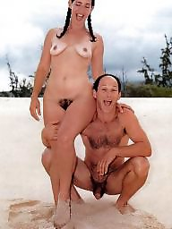 Mature couple, Mature couples, Naked, Naked couples, Couples, Couple