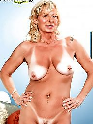 Toing mature, To big boobs, To big milf, To big, Nices mature, Nice milf