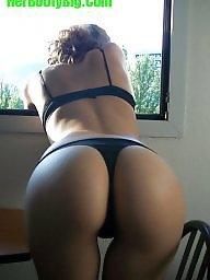 Perfection ass, Perfect, amateur, Perfect babes, Perfect babe, Perfect asses, Perfect ass babe