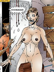 Cartoon bdsm, Cartoon, Bdsm art, Cartoons, Bdsm cartoons, Art