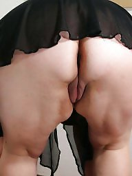 Upskirt mature, Mature stockings, Mature stocking