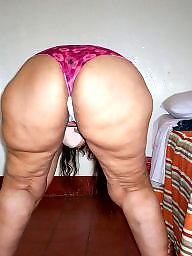 Bbw ass, Thick