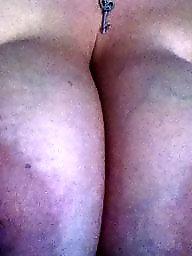 Tits latina, Thick,big, Thick thick bbw, Thick latinas, Thick big, Thick bbws
