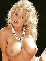 Vintage mature, Chubby, Ladies, Sexy mature, Vintage, Sexy milf