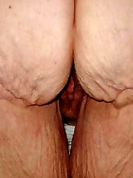 Granny bbw, Granny big boobs, Big granny, Grannys, Bbw granny, Granny big