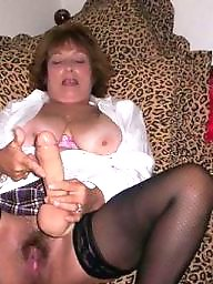 Grannies, Granny boobs, Grannys, Granny, Bbw granny, Bbw mature