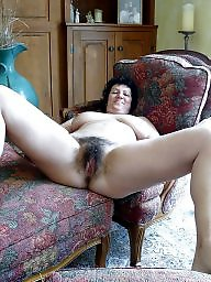 Tits, hairy, Tits mix, Tits hairy, Tit, wife, Tit hairy, Wife hairy