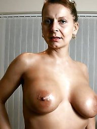 Tits body, Milfs body, Milf bodies, Milf body, Matures bodys, Matures body