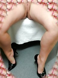 Toing mature, Serving amateur, Serving, Serv, Milf kitchen, Milf to