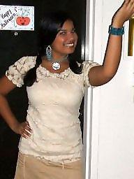 Indian, Asian