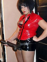 Strapôn, Straps, Strappings, Strapping, Strap-on, Strap sex