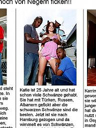 German caption, German captions, German