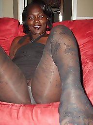 Pantyhose, Ebony pantyhose, Stockings ebony, Black stockings, Ebony stockings, Ebony stocking