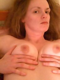 Nipple, Wife, Nipples