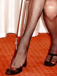 Under a, Under, Work stockings, Workes, Stockings office, Stocking to`s