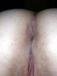 Tribute wifes, Tribute wife, Wifes pussy, Wife pussy amateurs, Wife pussy, Wife amateur pussy