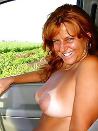 Big nipples, Big nipple, Natural, Big natural, Nipples, Big women