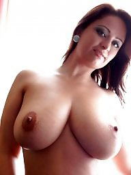 Natural tits, Natural, Big natural tits, Chubby