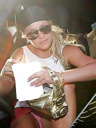Public celebrity, Public celebrities, Flash for, Flash celebrity, Britney s, Britney