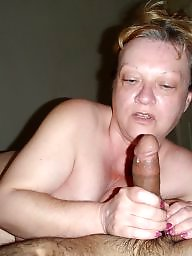 Whores matures, Whores mature, Whore mature, Sayings, Son s, Son amateur