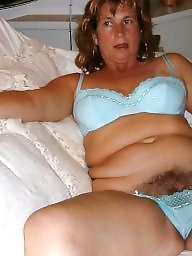 Hairy mature, Milf hairy, Mature hairy
