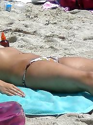 Titted beach, Tits bikini, Tits beach, Tits and ass, Tit pic, Tit beach