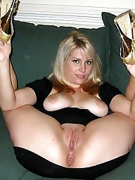 Wives & girlfriends, Milfs and wives, Milf girlfriends, Milf 55, Mature wives amateur, Mature girlfriends