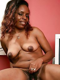 Mature ebony, Ebony mature, Office, Tight