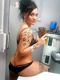 Teen jess, Teen tattoos, Tattoos amateur, Tattooed teen, Tattooed milf, Tattooed amateur