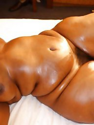 Black bbw, Ebony ass, Ebony bbw, Bbw black, Black ass, Bbw ass
