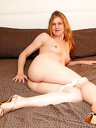 Amateur spreading, Spread, Spreading, Mature spreading, Milf spread, Spreading mature