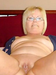 Old, Amateur mature, Used, Very old