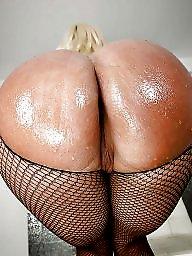 Big ass, Bbw anal, Big ass anal, Bbw big ass, Big ass bbw, Bitch