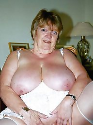 Grannies, Bbw granny, Granny bbw, Granny boobs, Granny