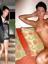 Undressing babe, Undressing amateurs, Undressed tits, Undressed babes, Undressed babe, Tits dress