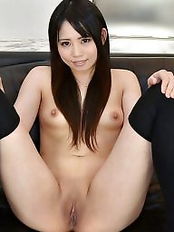 Pussy shaving, Pussy shaved, Pussy asian, Shaving pussy, Shaved pussys, Shaved asians