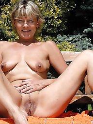 T masturbation, Public tits, Public mature tits, Public masturbation, Sherrie, Sherri