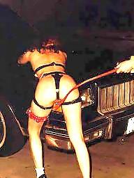 Vintage sex, Vintage bdsm sex, Vintage bdsm, Vintage amateur, Vintage toy, Slavegirl