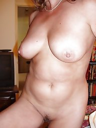 Wife, Mature brunette, Mature amateur, Amateur mature, Mature wife, Friends wife
