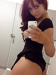 Ass nice, Nice asses, 29