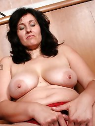 Mature pussy, Pussy mature, Milf pussy, Housewife